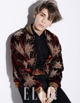 Jonghyun_1421770769_20150120_jonghyun_elle_1