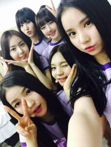 while-some-would-find-comparisons-to-girls-generation-daunting-g-friend-is-grateful-for-it